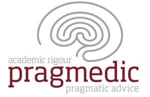 pragmedic-logo-design-06-01