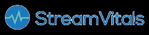 StreamVitals - Remote Patient Monitoring