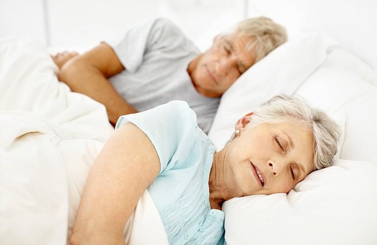 Remote Patient Monitoring for Sleep Apnea Practices