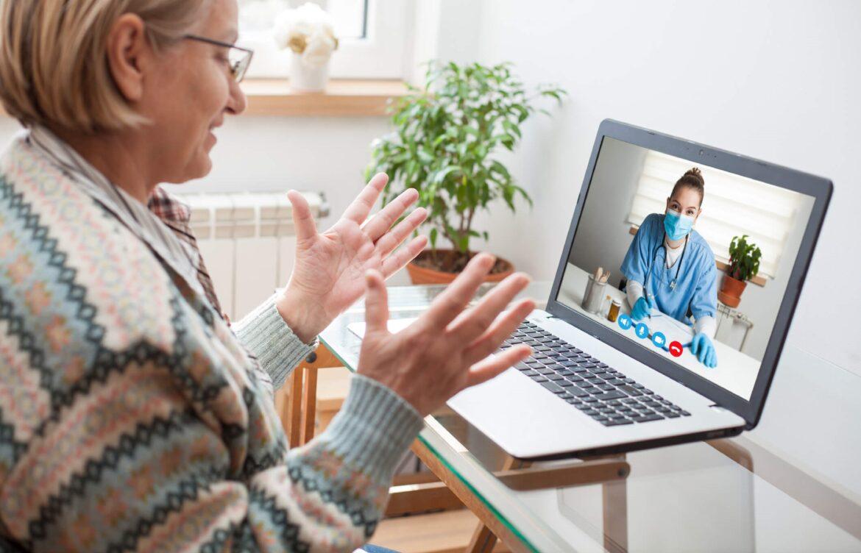Advantages of Remote Patient Monitoring